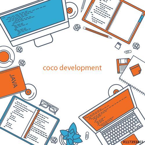 cocodevelopment