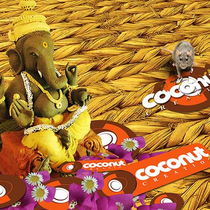 coconut-wall-2-copy