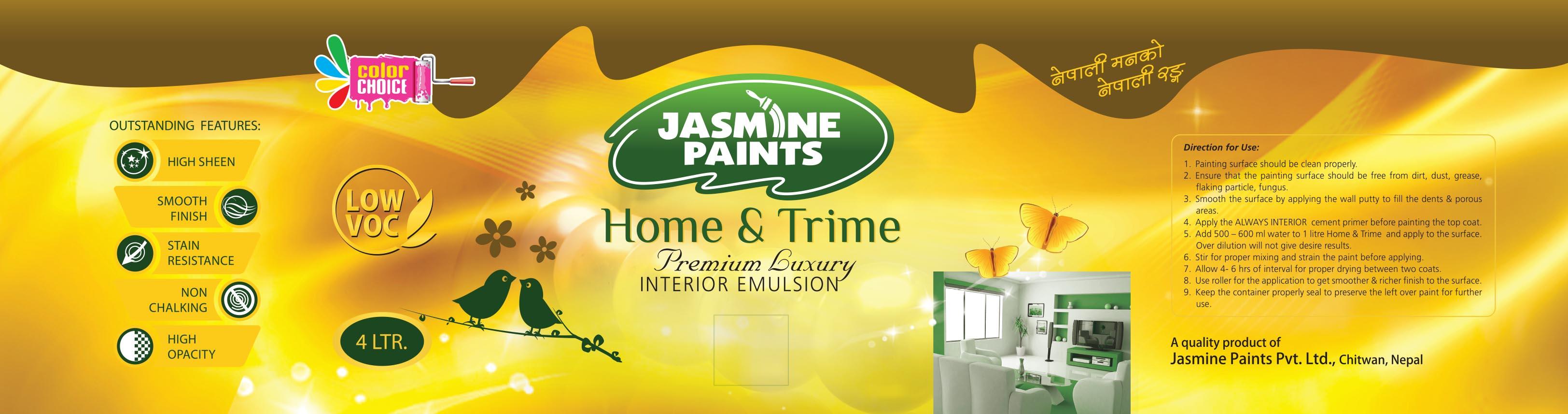 Home & Trime Final Design_4 Ltr_CTP copy
